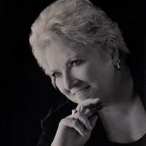 Ellen  F. Lynch