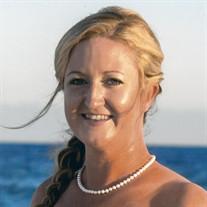 Julie Angele Marange