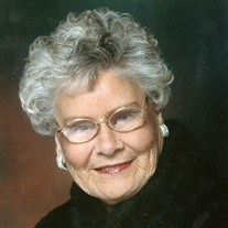 Dorothy Eva Sims