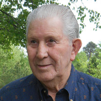 Elias  Bryer, Jr.