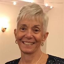 Karen Ann Dudash