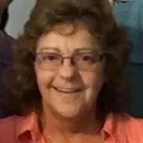 Deborah Lynn Horne