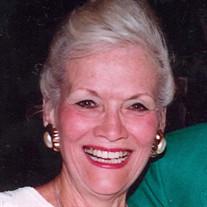 Mrs. Rita Ann Cover