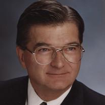 John Albaugh