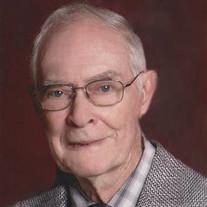 Dale Skelton
