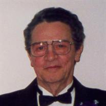 Dick  Rogers