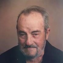 Jim Gulick (Bolivar)