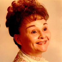 Joyce Harrington