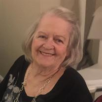 Helen Margaret Meyer