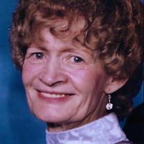 Eileen Hanlon Green
