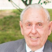Samuel  L.  Salatino