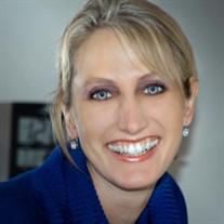 Karen Dianne Gass