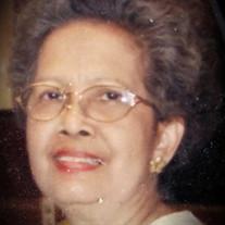 Vicky Dumayag