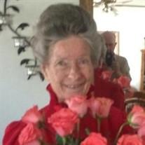Mary F. Gross