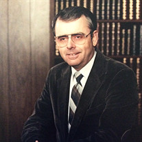 William Charles Harrington