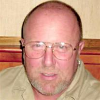 Timothy J. Thines