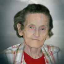 Lillian L. Vermillion