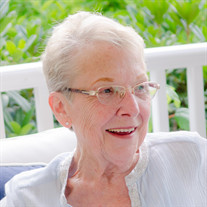 Rita R. Buck