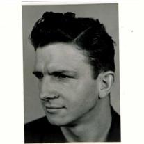 """Moore Harold """"Jerry"""" Pilcher Jr"""