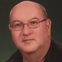 Carlton J. Levari