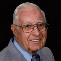 John Carroll Jr