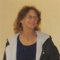 Mrs. Cynthia Gail Carlyle