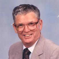 John H. Raynor