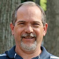 Douglas E.  Fine