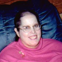 Susan Linn Januchowski