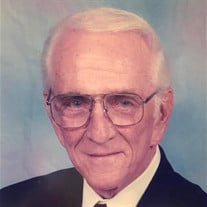 Dr. Robert R. Gatti