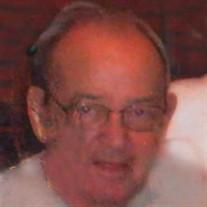 Delroy W. Zierden