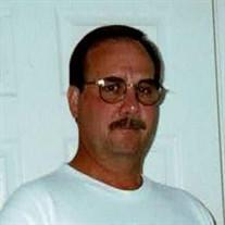 Michael Douglas Fuller Sr