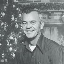 Carl Lee  Rutledge