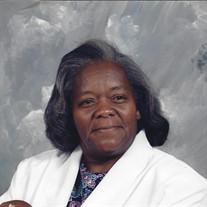 Mrs.  Lottie Gatlin