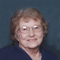 Roberta L. (Stroud) Hawkins