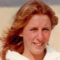 Patricia A. Leonard
