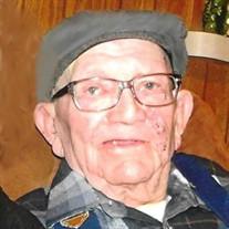 Robert A. Lankford