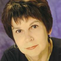Helen M.  (Lavoie) Piessens