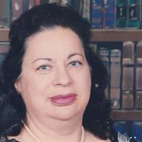 Ms. Lorene M. Morris