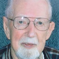 David W. Berg