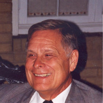 Frank K. Leyshon