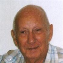 John E Jones