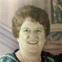 Carolyn LeGlue Boudreaux