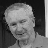 Wayne  Douglas  Zajac