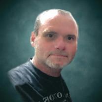 Lonnie Roger Moon Jr.