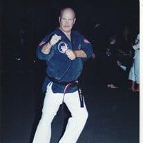 Clyde Vernon Hoover