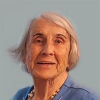 Rosemary Fielding