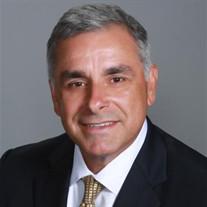 Randy Lee Breaux