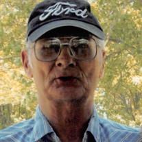 Ronald Guffey