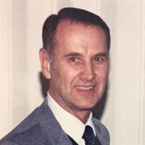Edward Lester Kardas